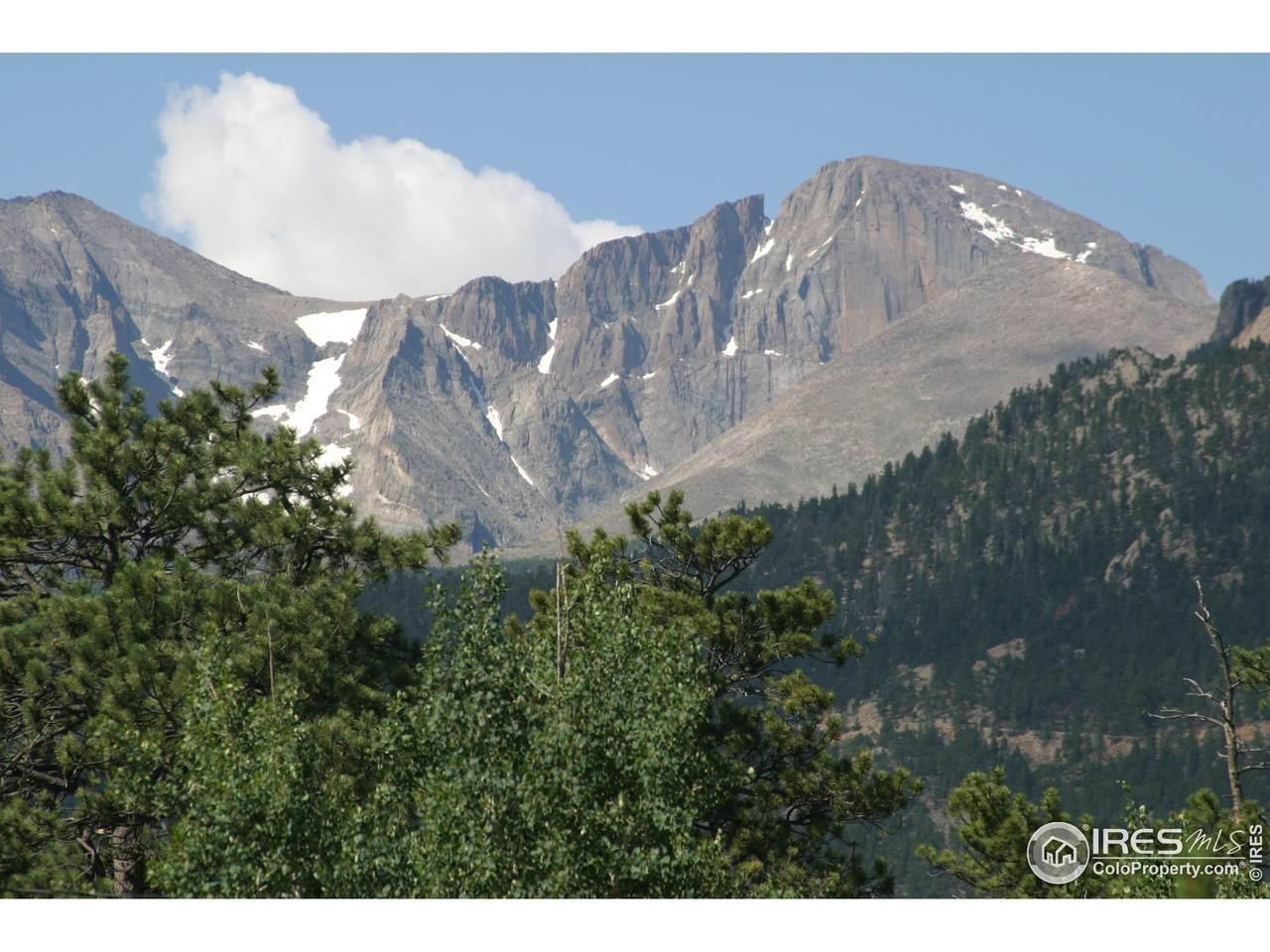 1565 Colorado Highway 66 - Photo 1
