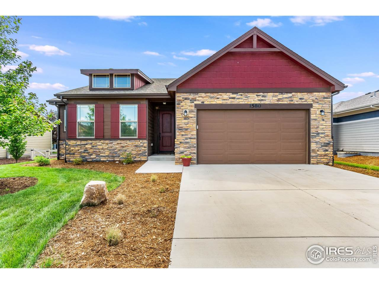 1580 Red Tail Rd - Photo 1
