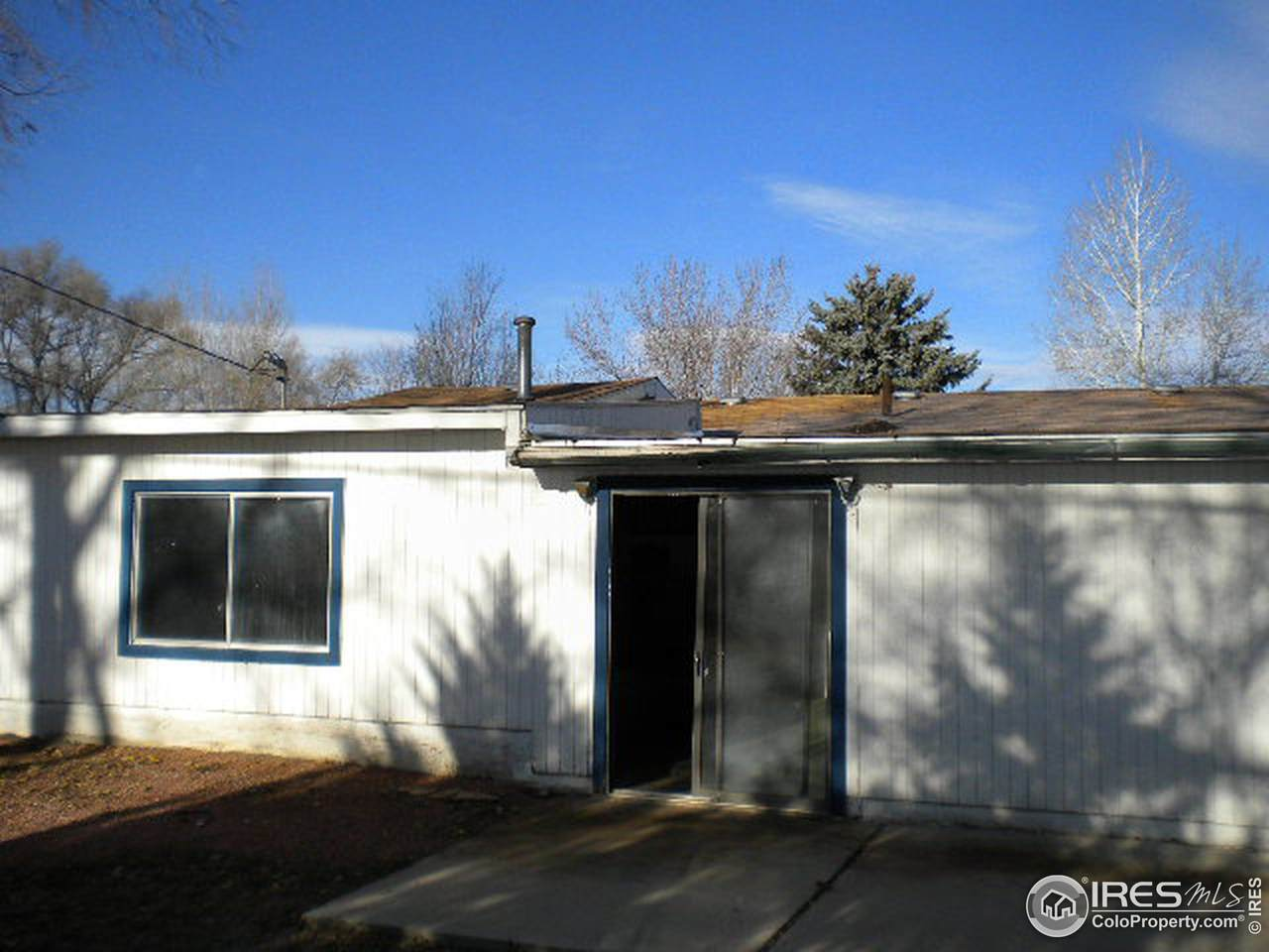 71 Settlers Dr - Photo 1