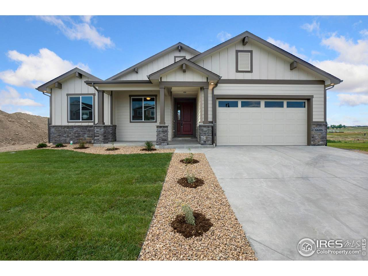 6686 Stone Point Dr - Photo 1
