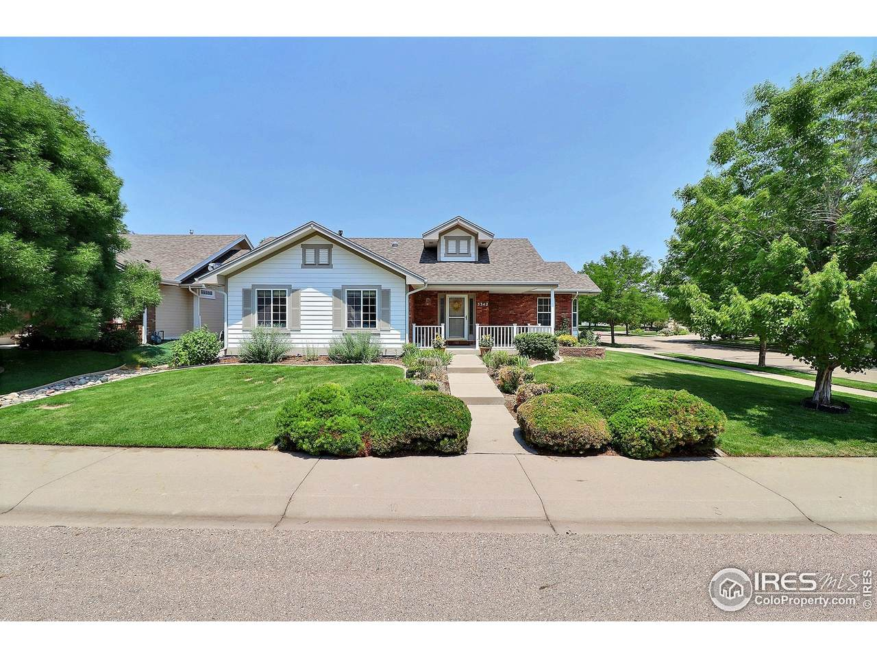 3342 68th Ave Ct - Photo 1