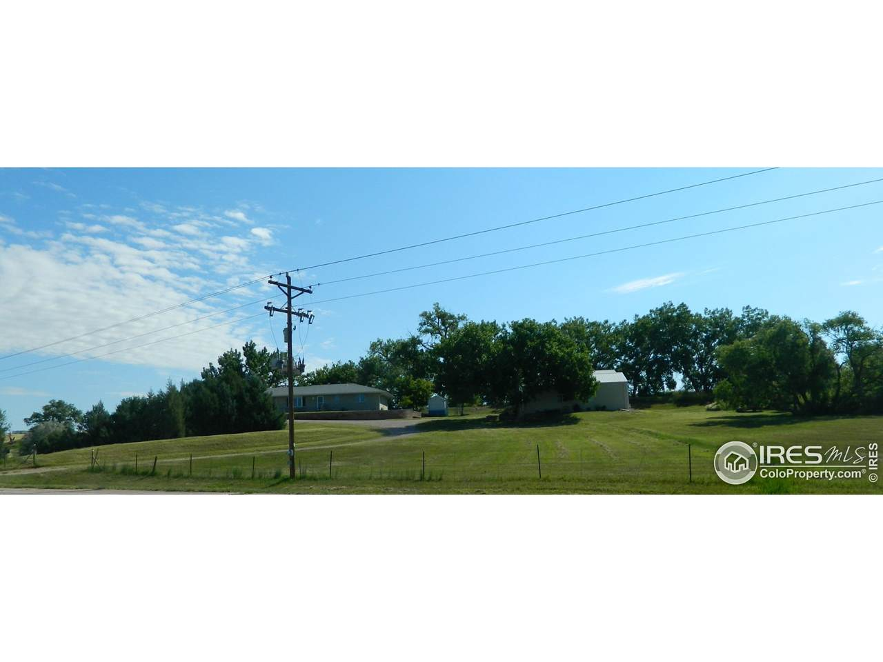 20630 Highway 52 - Photo 1