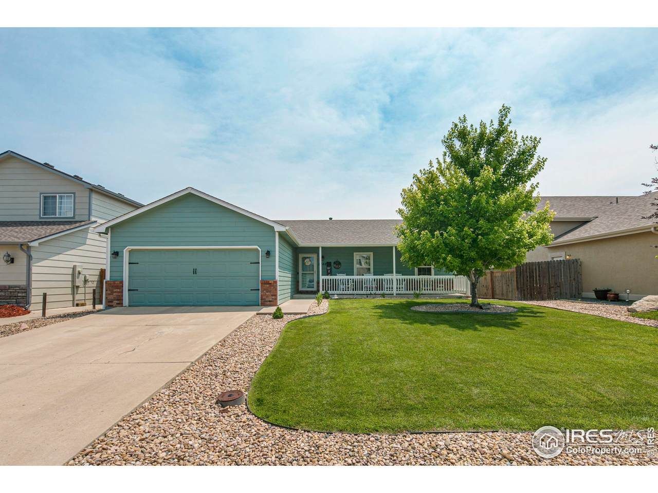 2846 40th Ave - Photo 1
