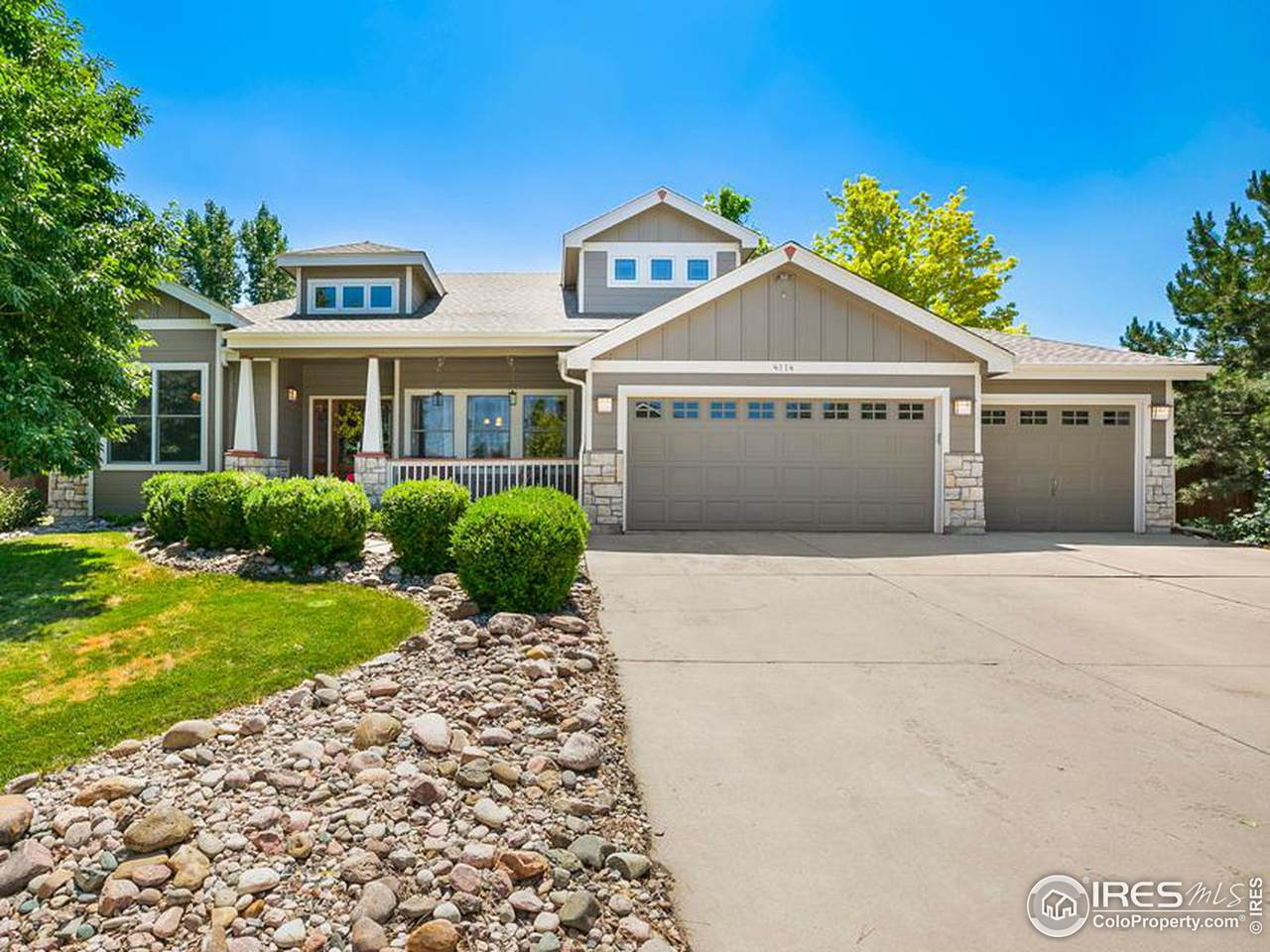 4114 Willowgate Ct - Photo 1