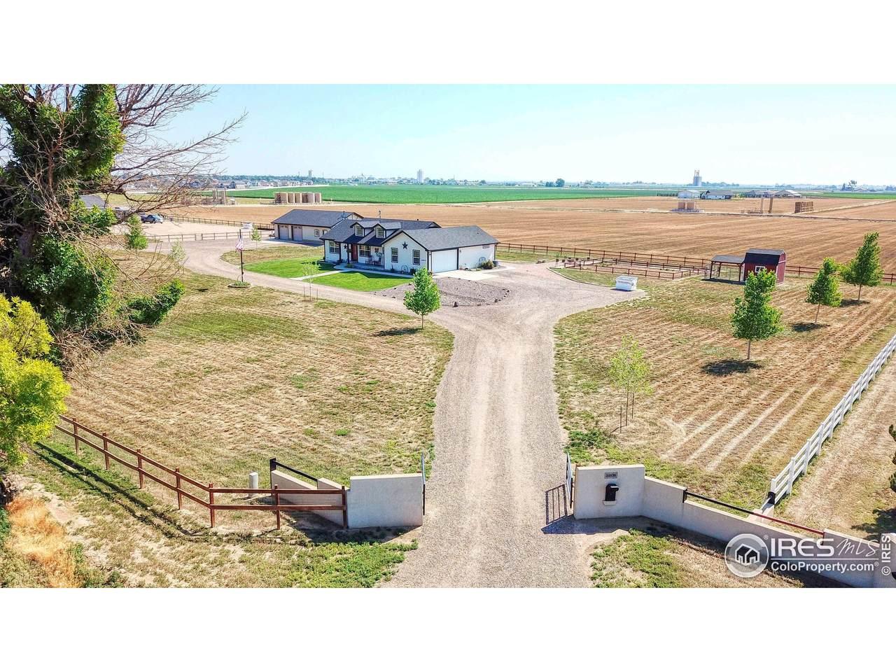 34836 County Road 35 - Photo 1