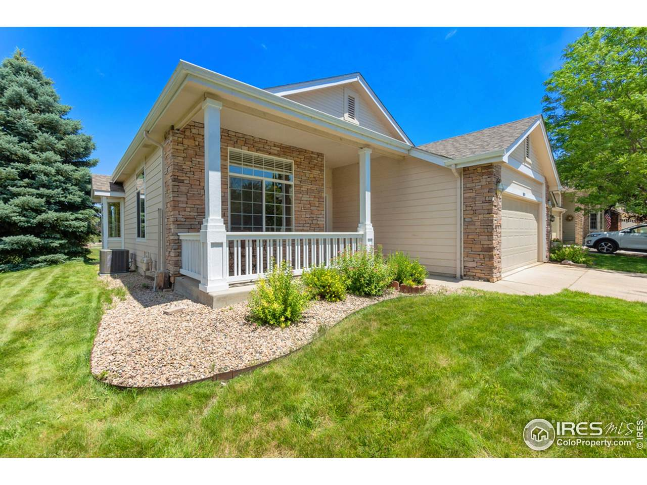 1100 Canvasback Dr - Photo 1