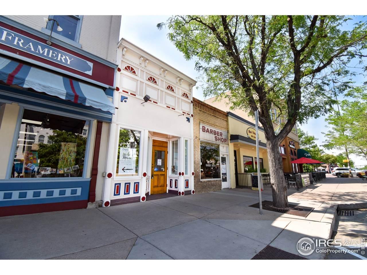 177 College Ave - Photo 1