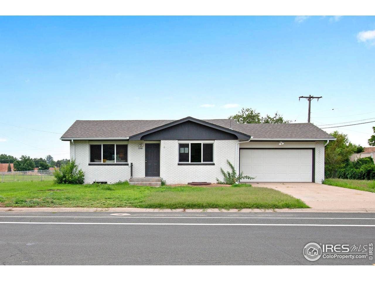 2102 50th Ave - Photo 1