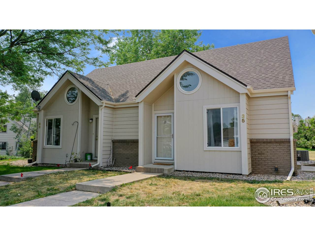 2900 Ross Dr - Photo 1