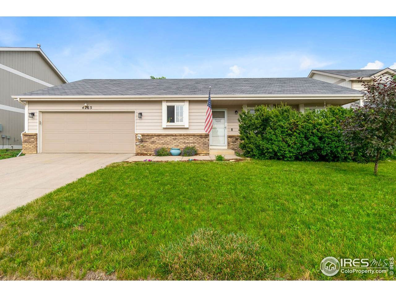 4263 Florence Dr - Photo 1