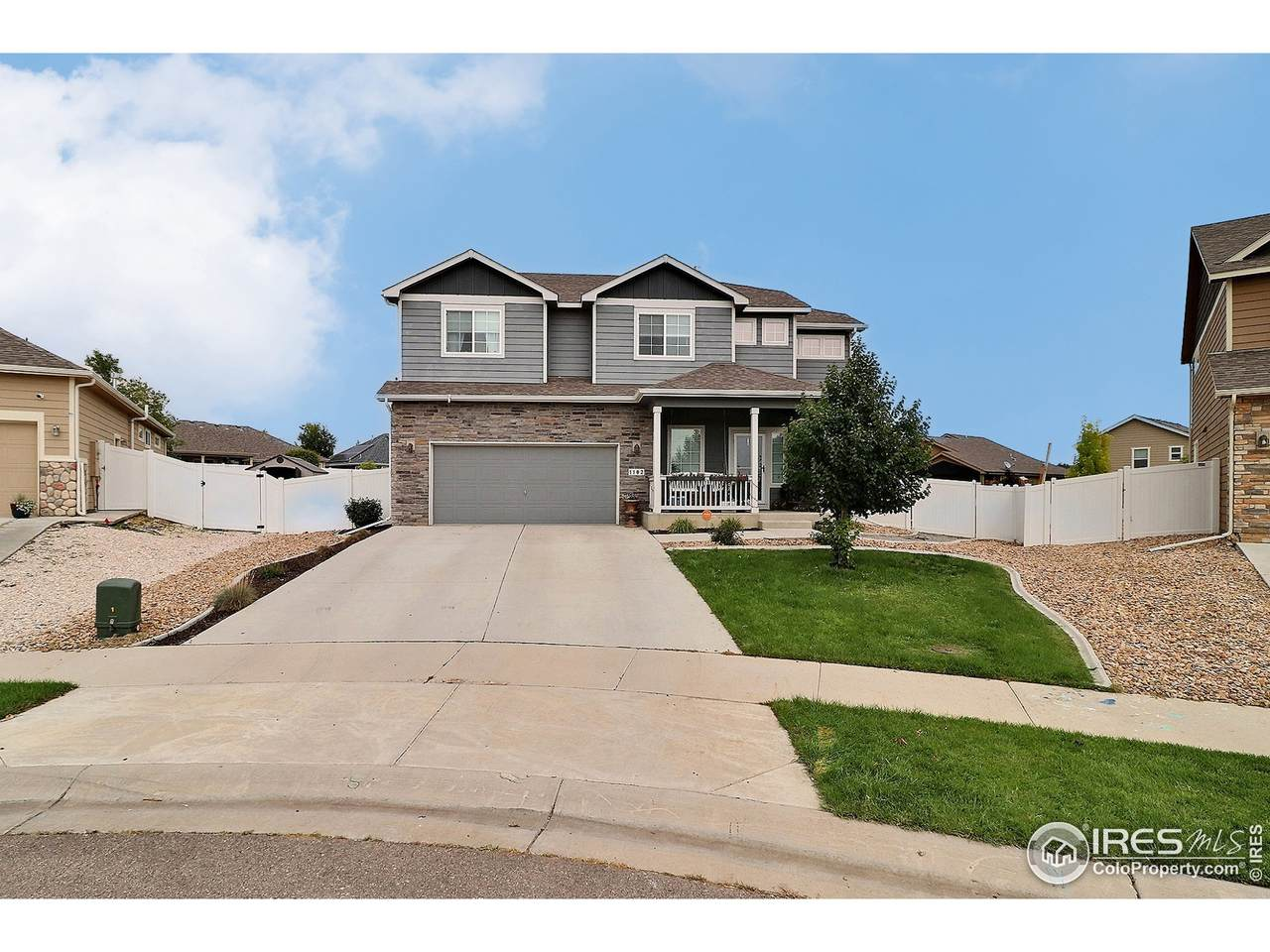 1102 78th Ave Ct - Photo 1