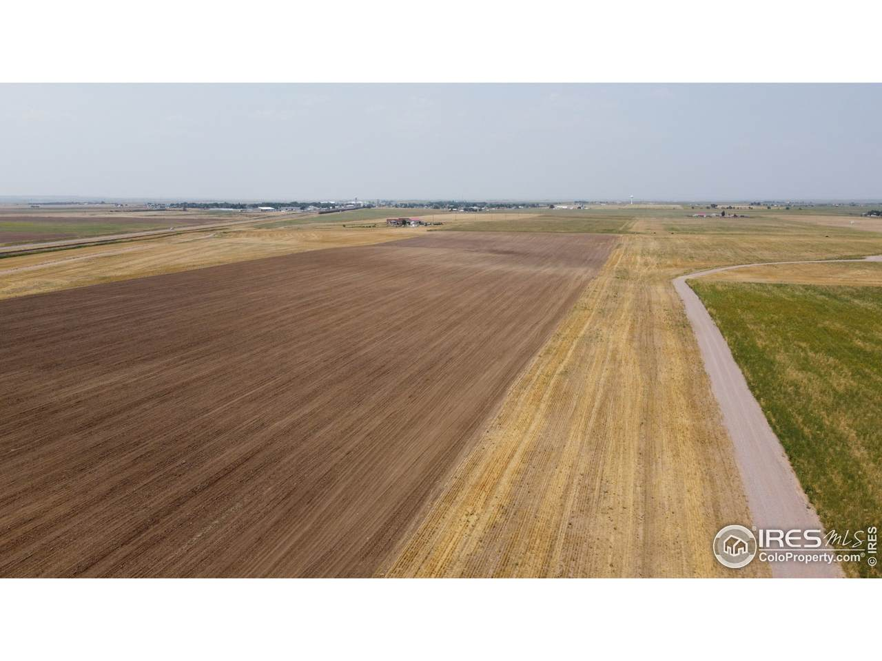 96 County Road 96 Rd - Photo 1