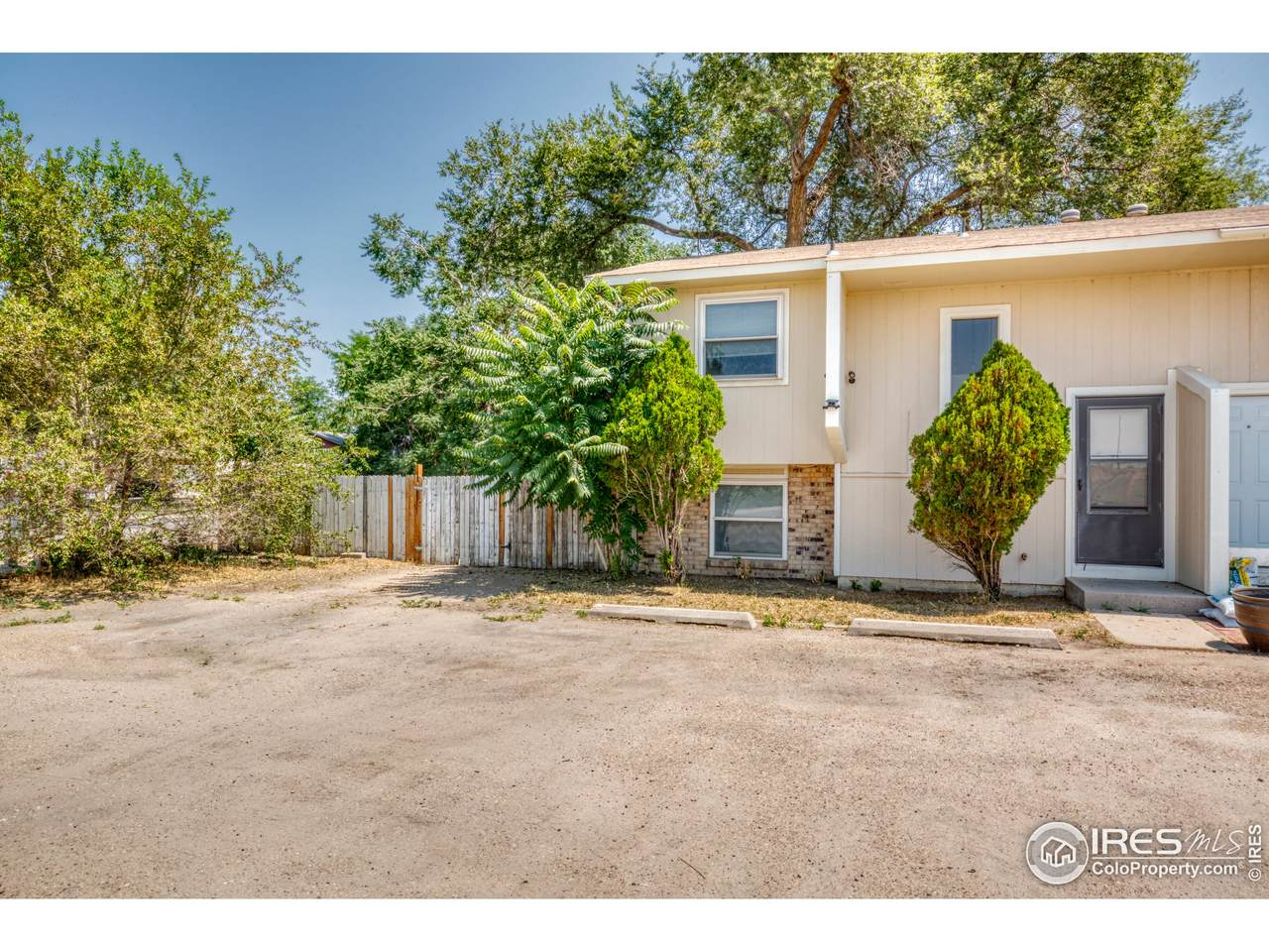 232 Taylor Ave - Photo 1