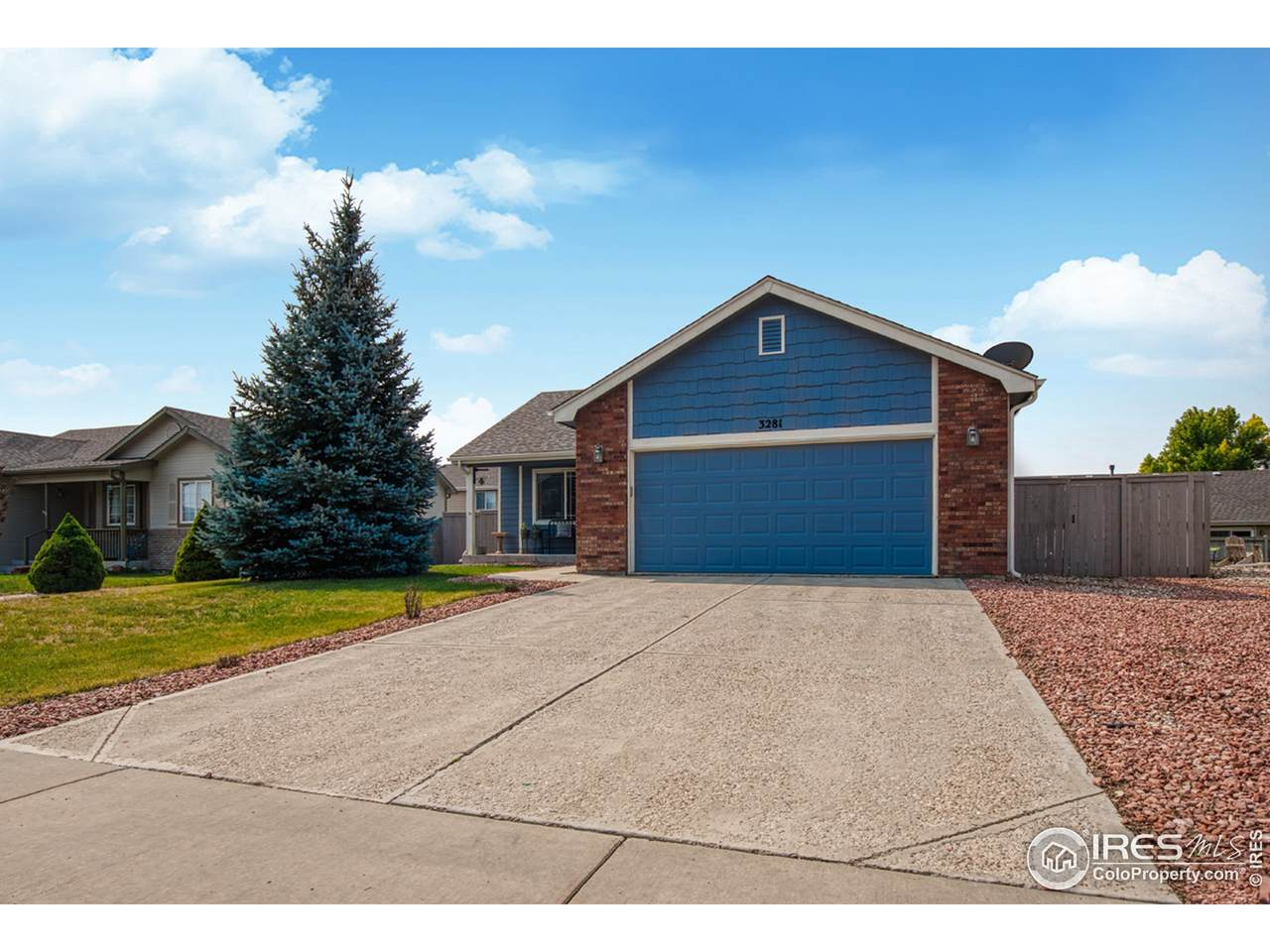 3281 Grizzly Way - Photo 1