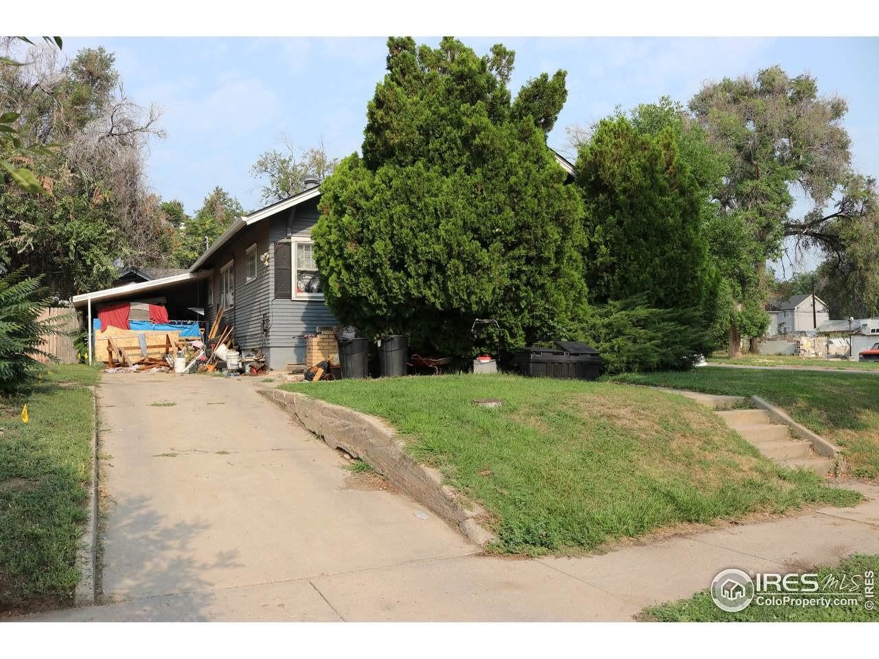 2001 7th Ave - Photo 1