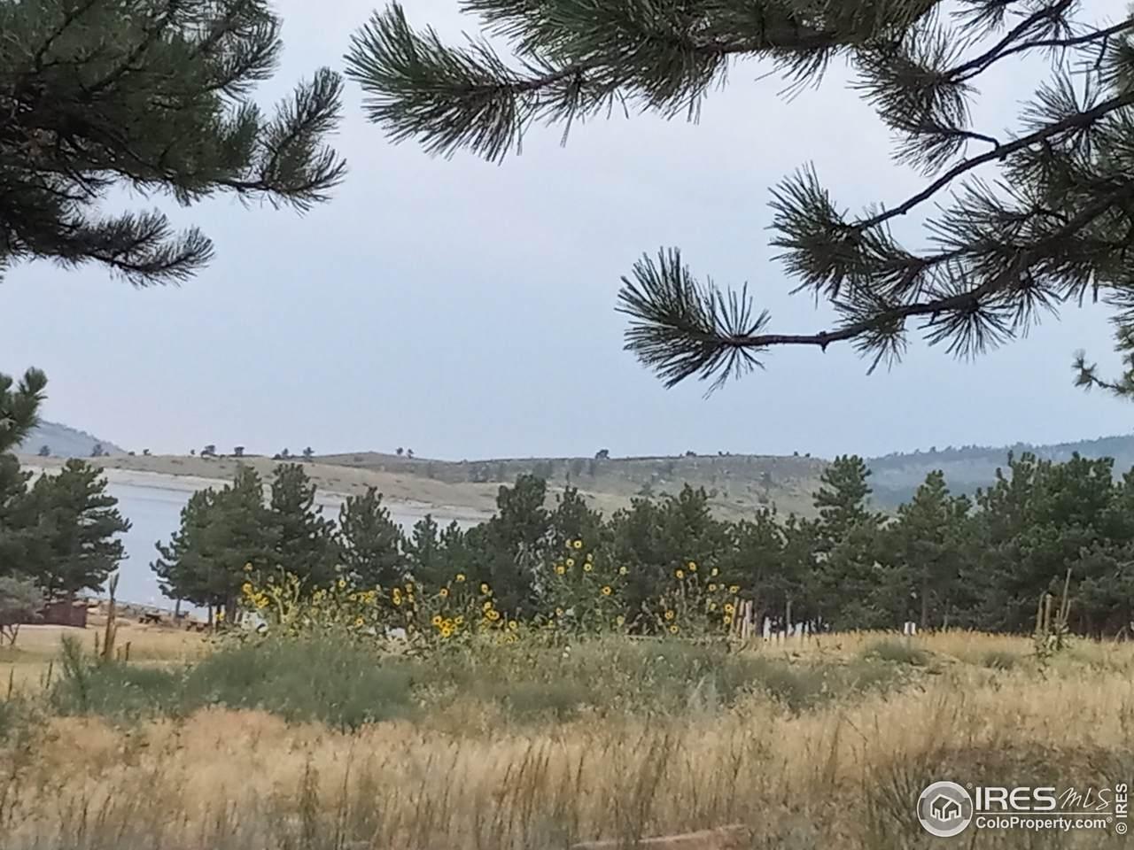 9500 Prairie Way - Photo 1