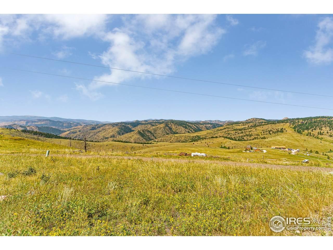 132 Sheep Mountain Ct - Photo 1