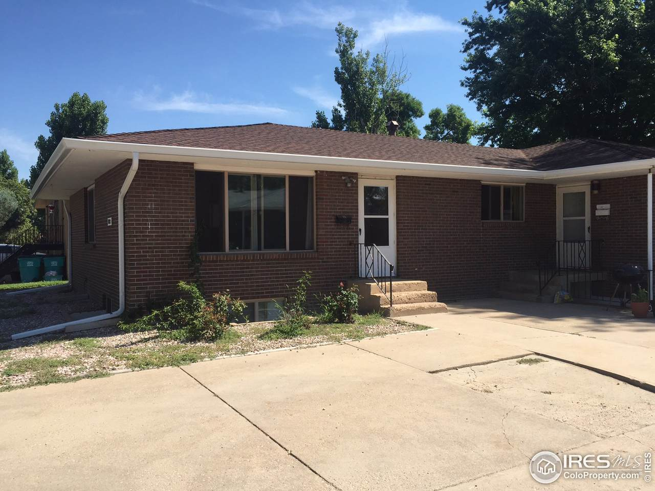 1112 Alford St - Photo 1