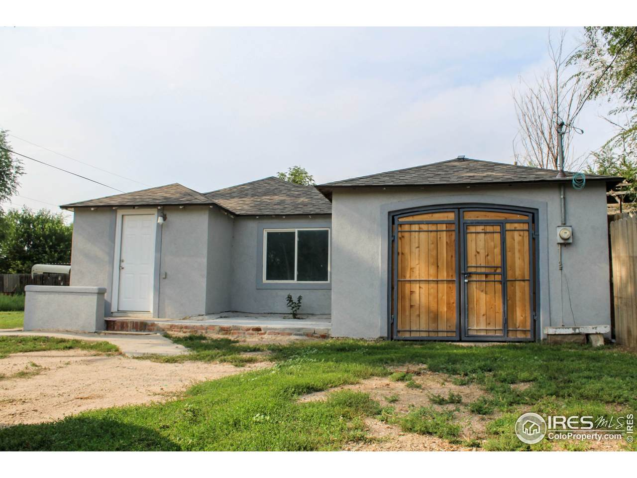 27177 4th Ave - Photo 1