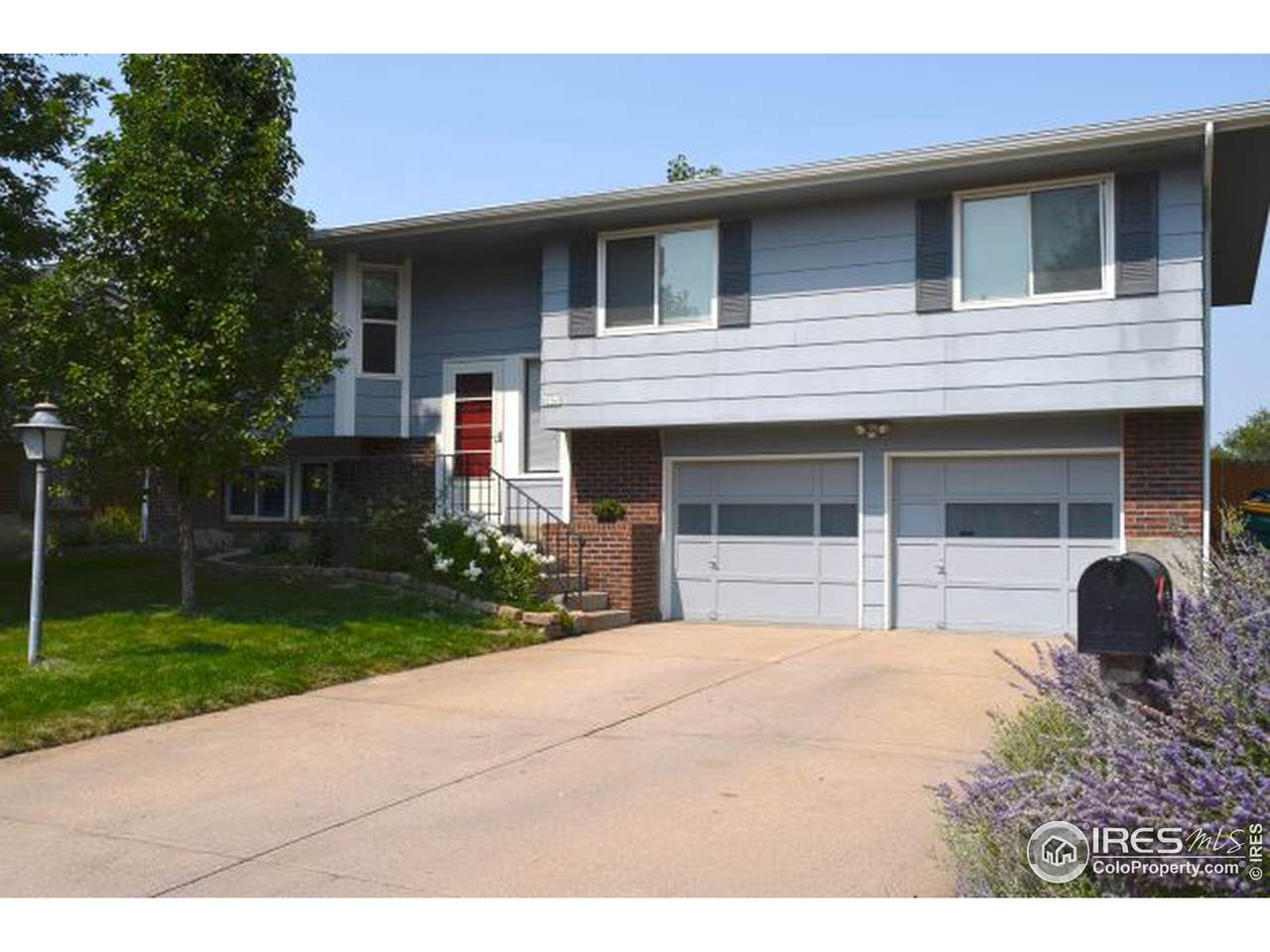 1701 26th Ave Ct - Photo 1