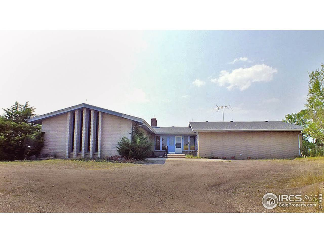 5522 County Road 40 - Photo 1