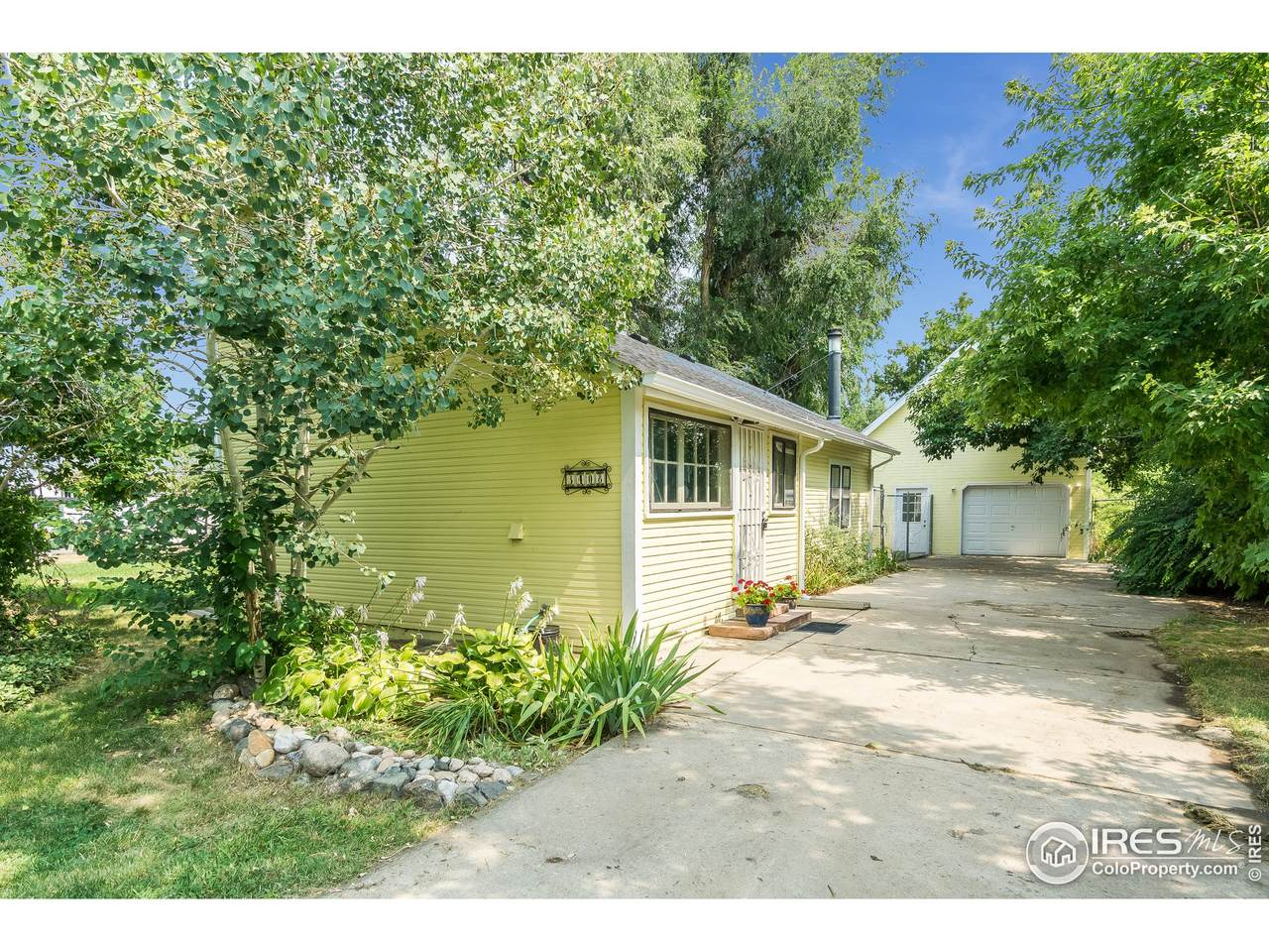 3408 Mcconnell Dr - Photo 1
