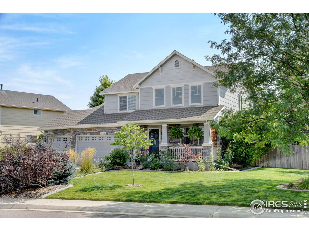 2056 148th Ave - Photo 1