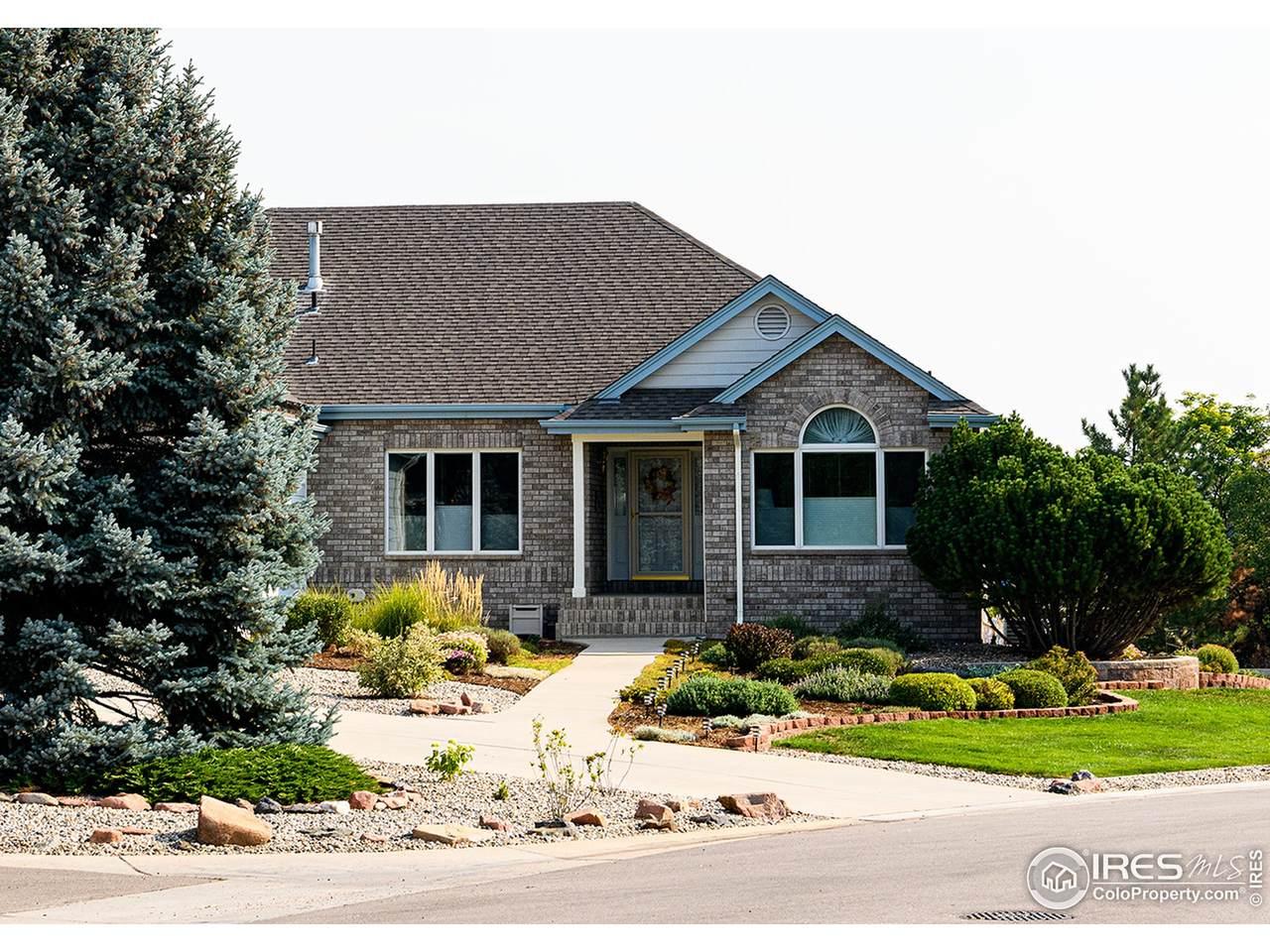 4934 Broadmoor Ct - Photo 1