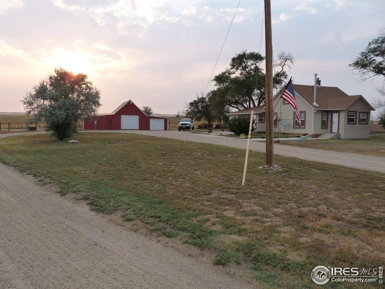 55185 County Road 21 - Photo 1