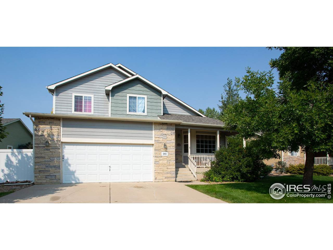 203 Green Teal Dr - Photo 1