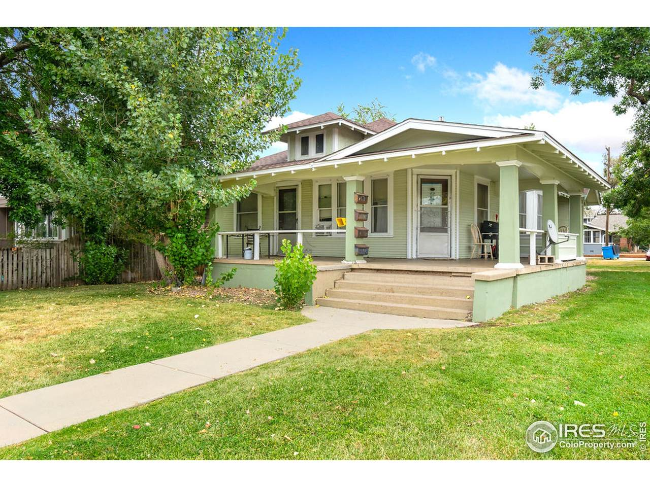 1744 7th Ave - Photo 1