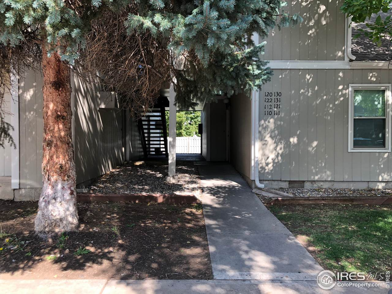 3400 Stanford Rd - Photo 1