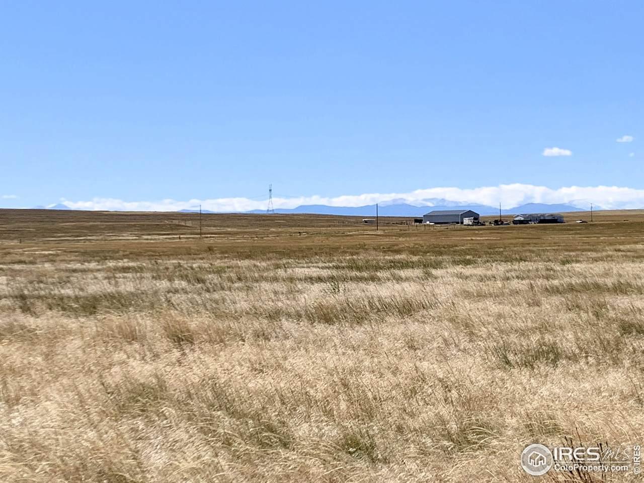 0 County Road 21 - Photo 1