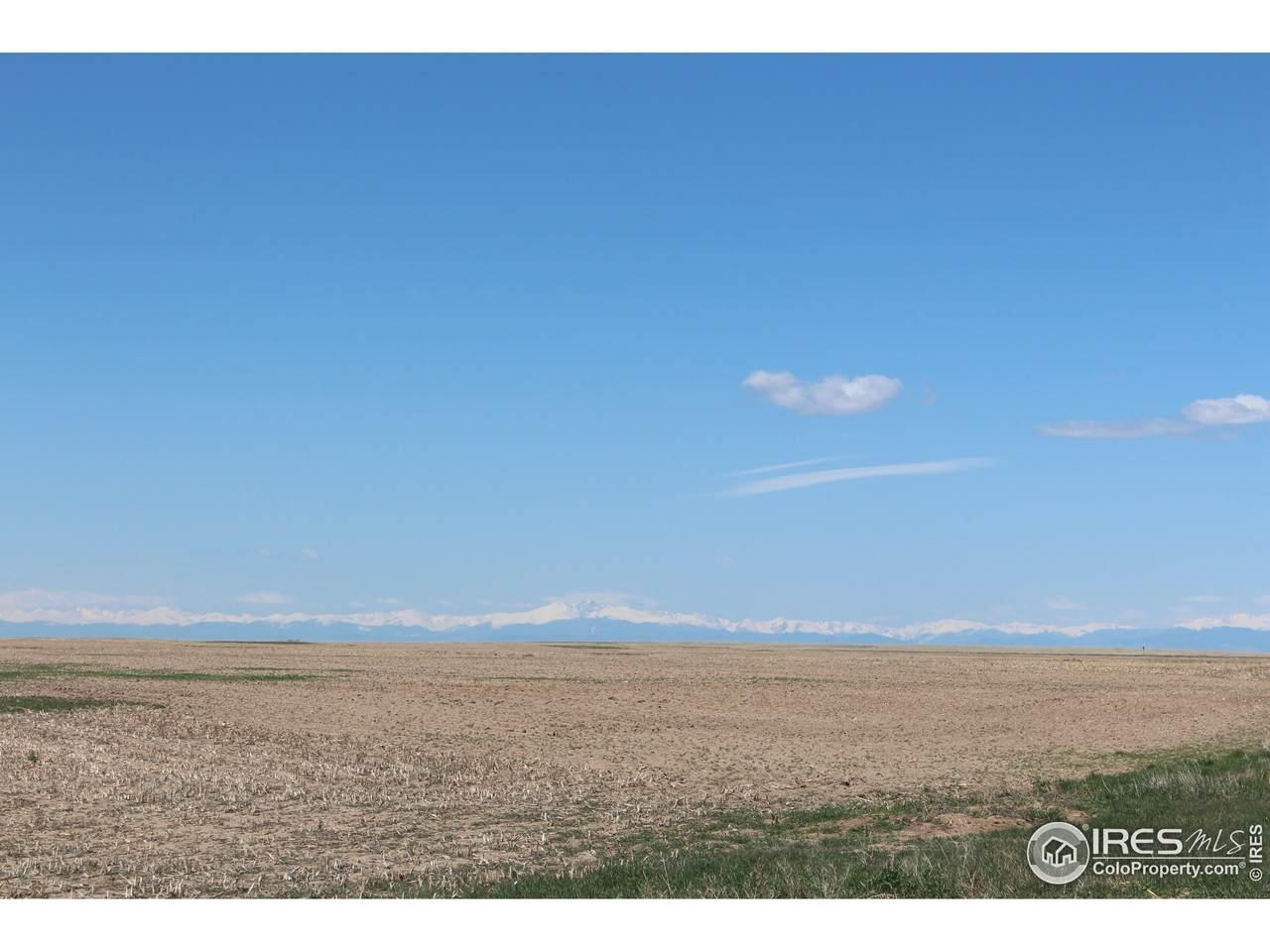 County Road 84 - Photo 1