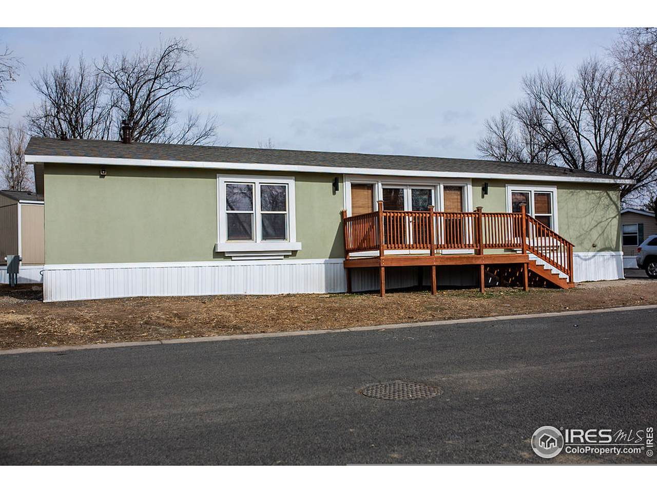 3109 Mulberry St - Photo 1