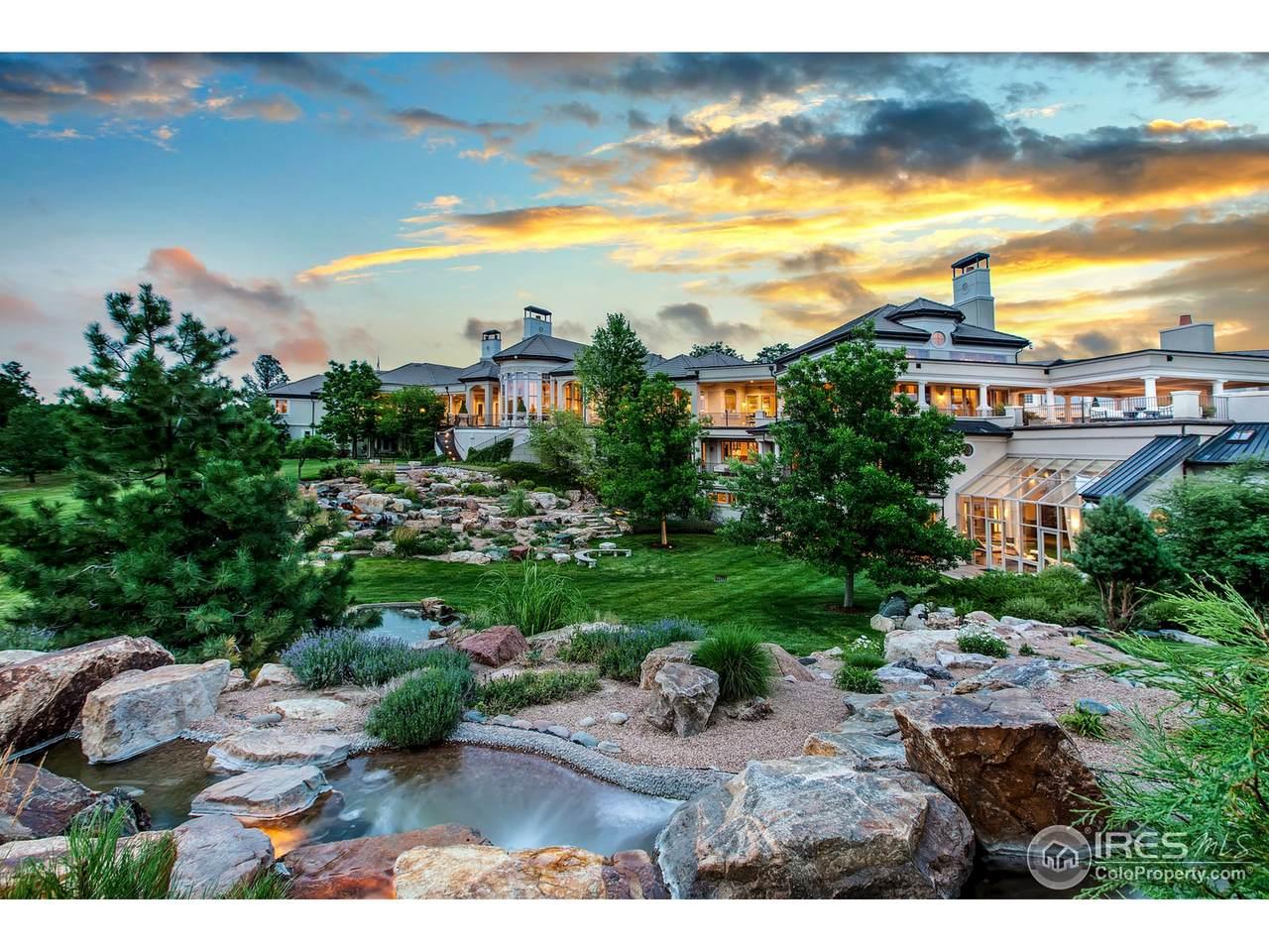 10687 Evans Ridge Rd - Photo 1
