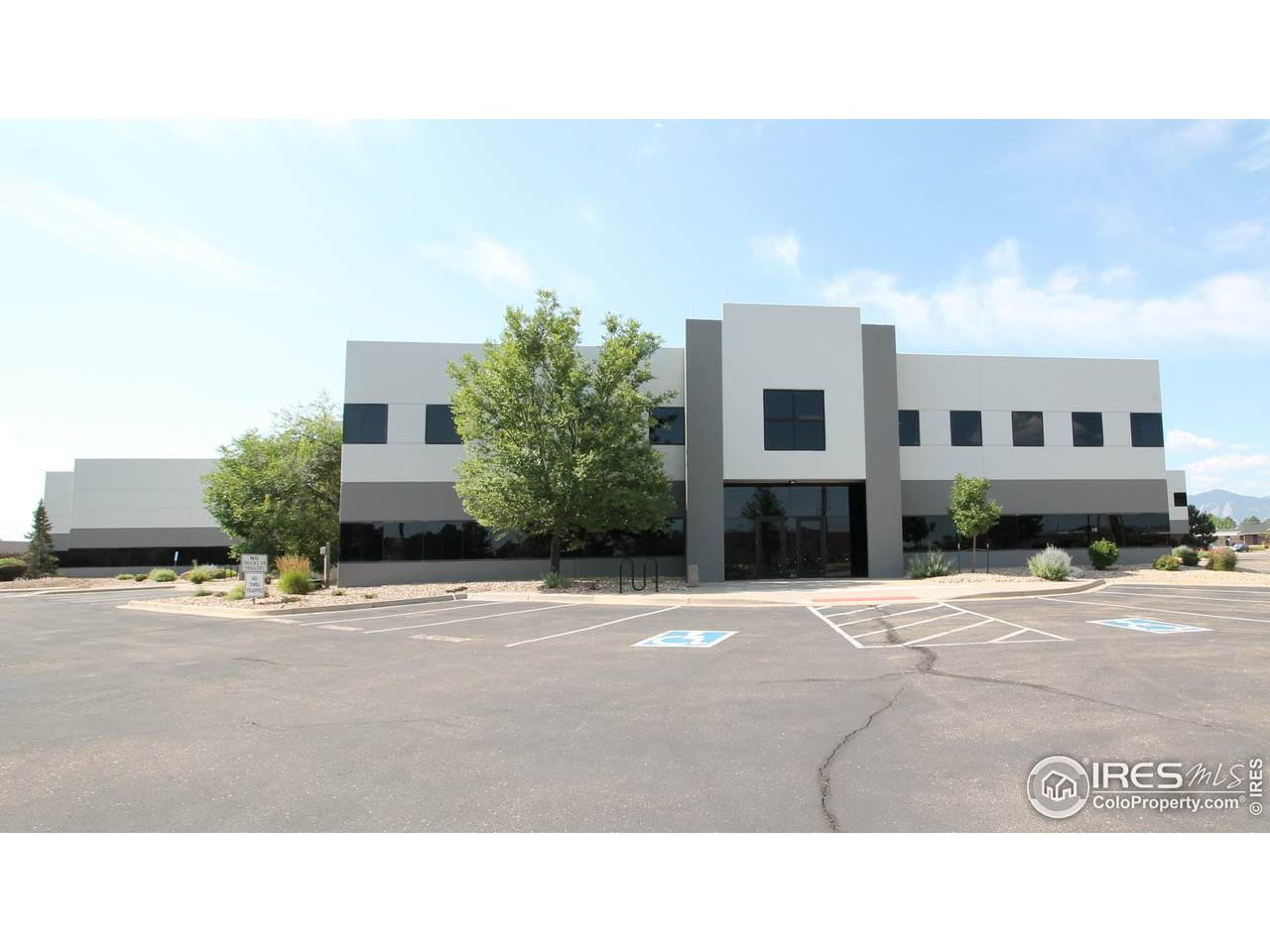 6400 Lookout Rd - Photo 1