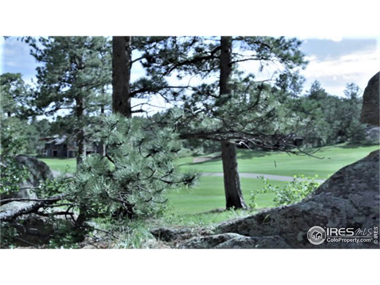 410 Fox Acres Dr - Photo 1