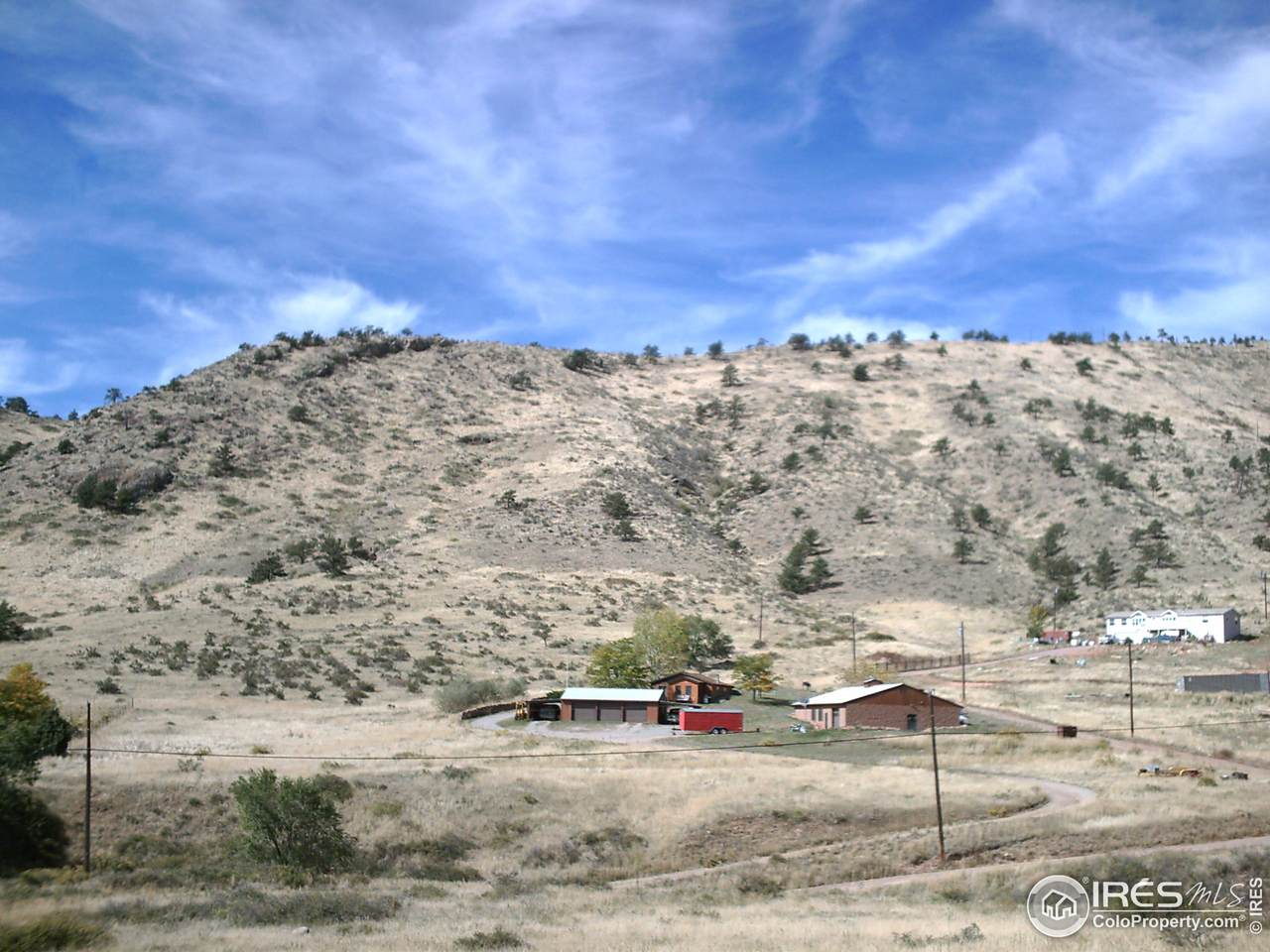 1115 Stone Canyon Rd - Photo 1