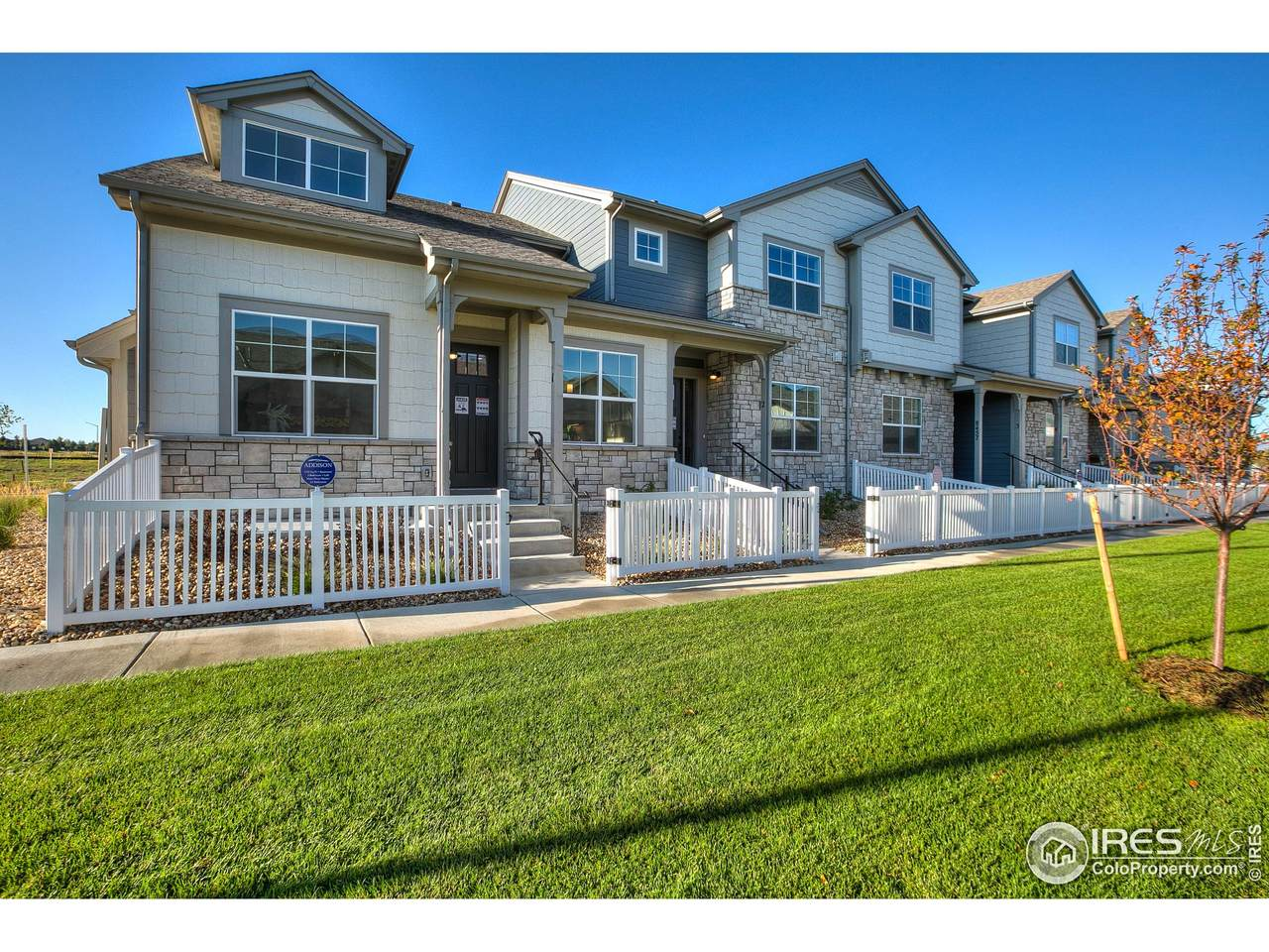 8482 Cromwell Dr - Photo 1