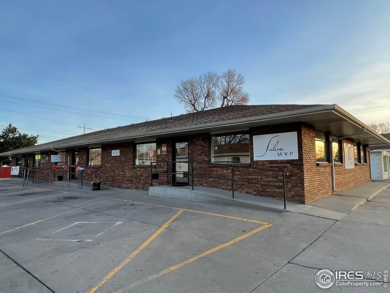 617 Platte Ave - Photo 1