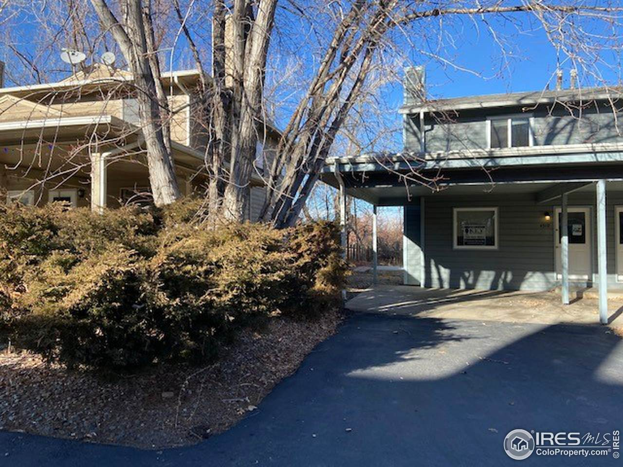 4519 Starboard Ct - Photo 1