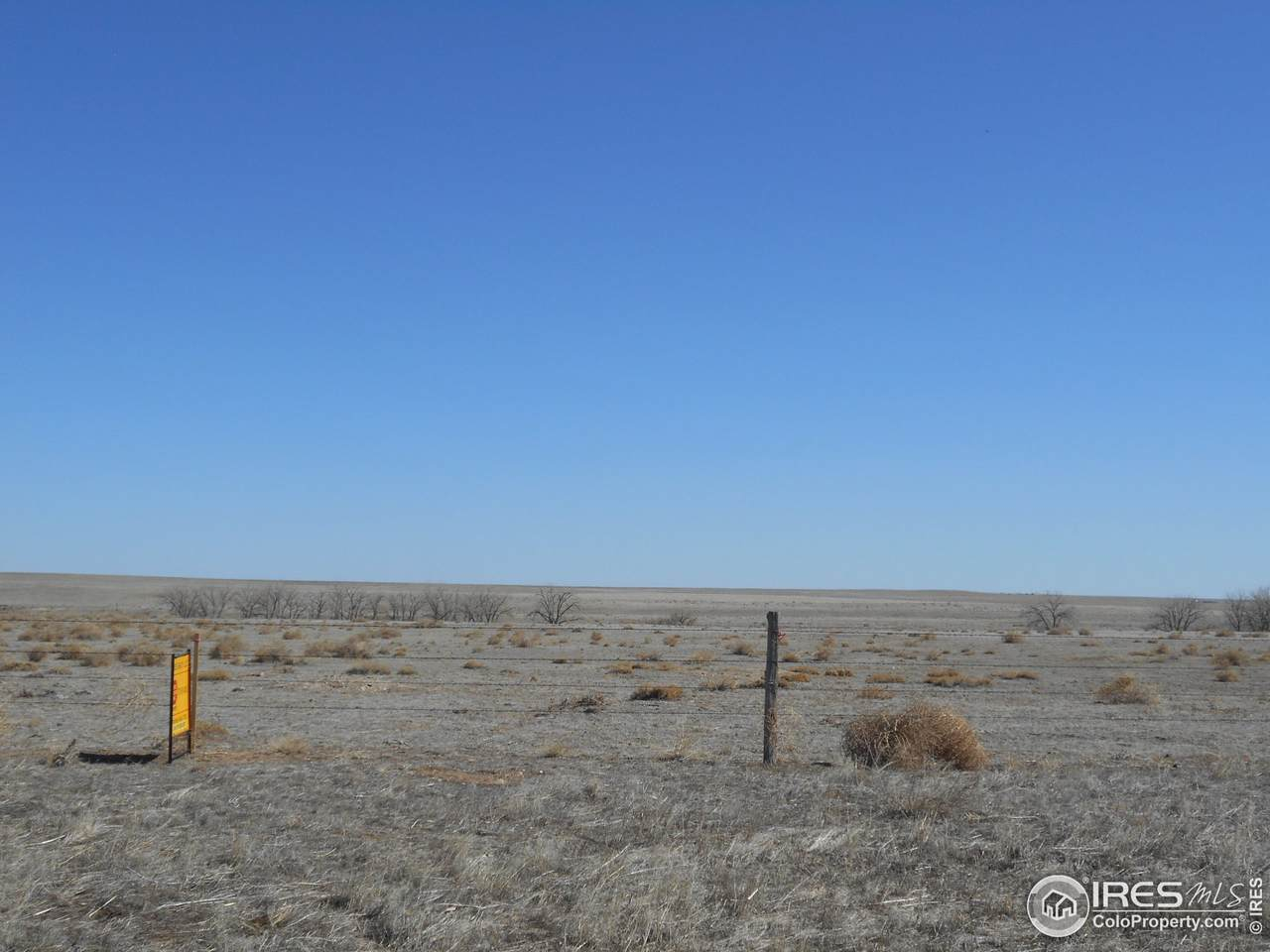 County Road 43 And 96 - Photo 1