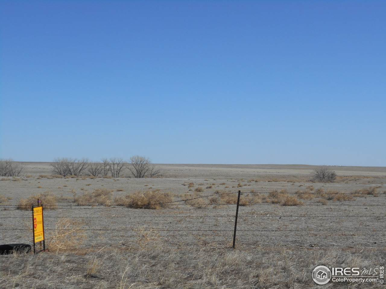 Tbd County Road 43 And 96 - Photo 1