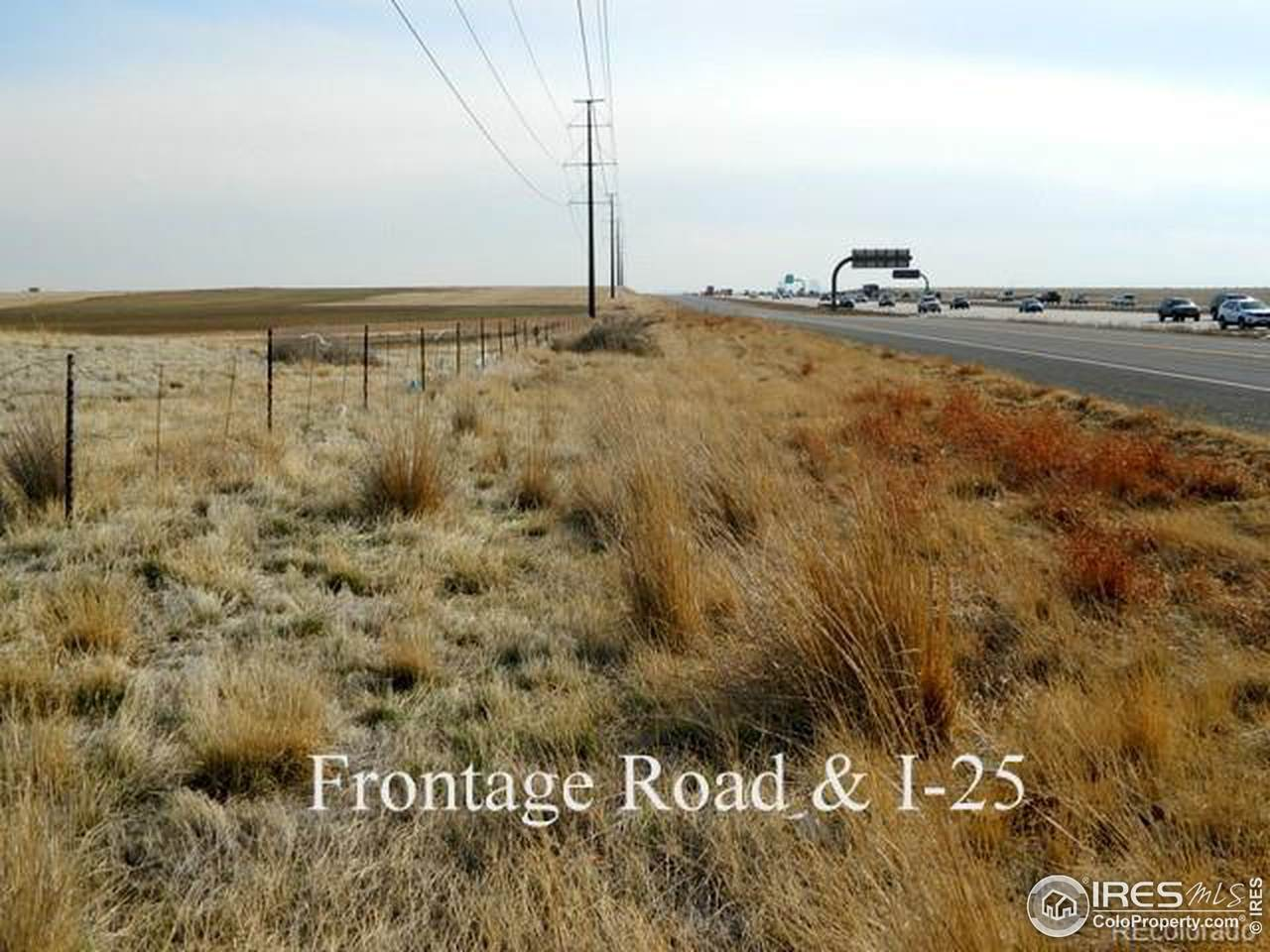 1724 I-25 Frontage Rd - Photo 1