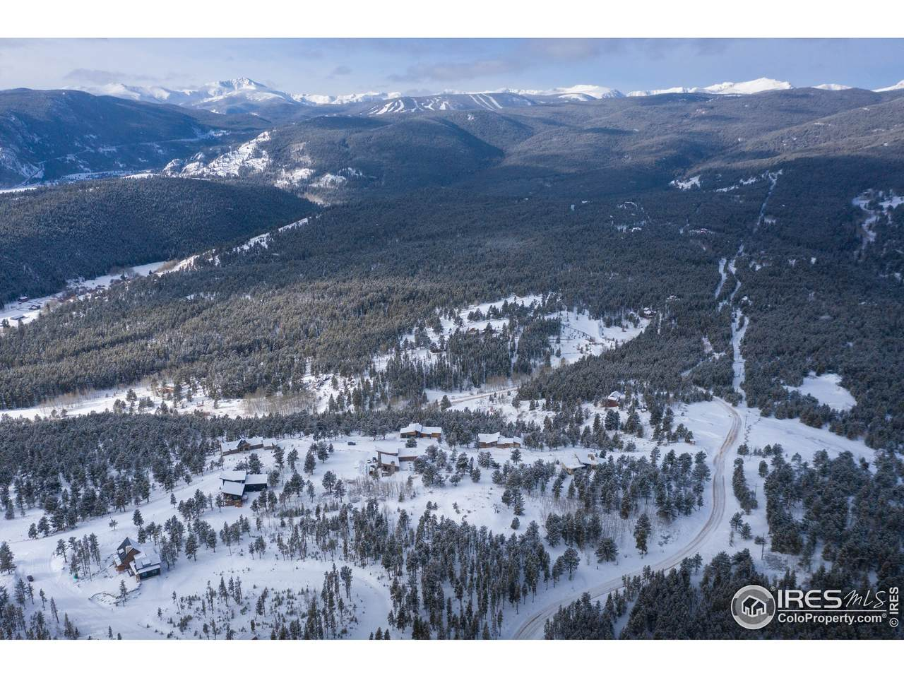 15 Ridge View Rd - Photo 1