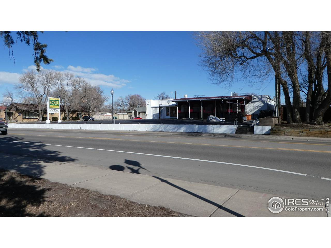 6595 38th Ave - Photo 1