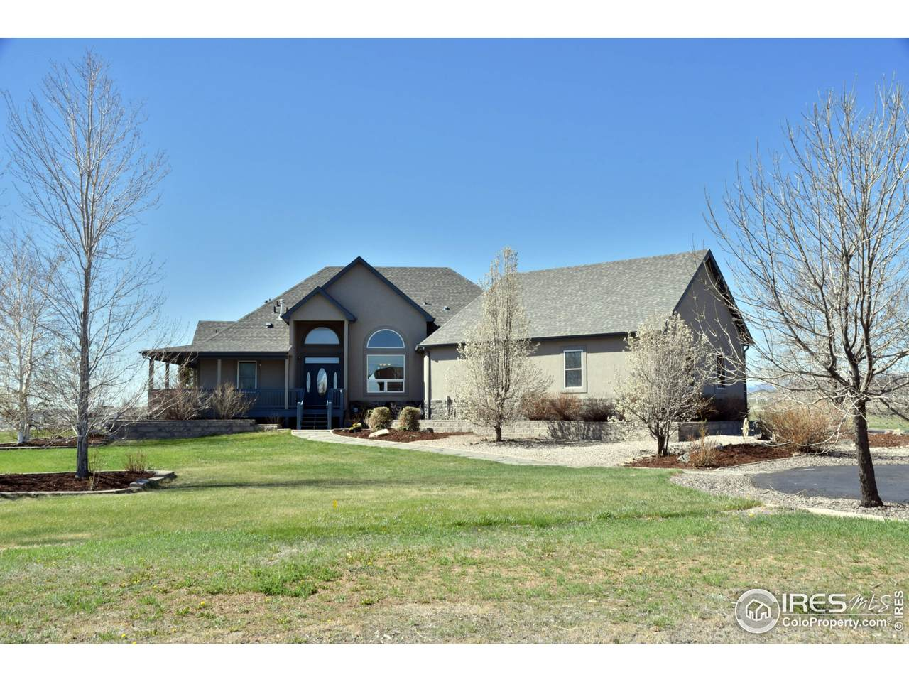 1116 Shelby Dr - Photo 1