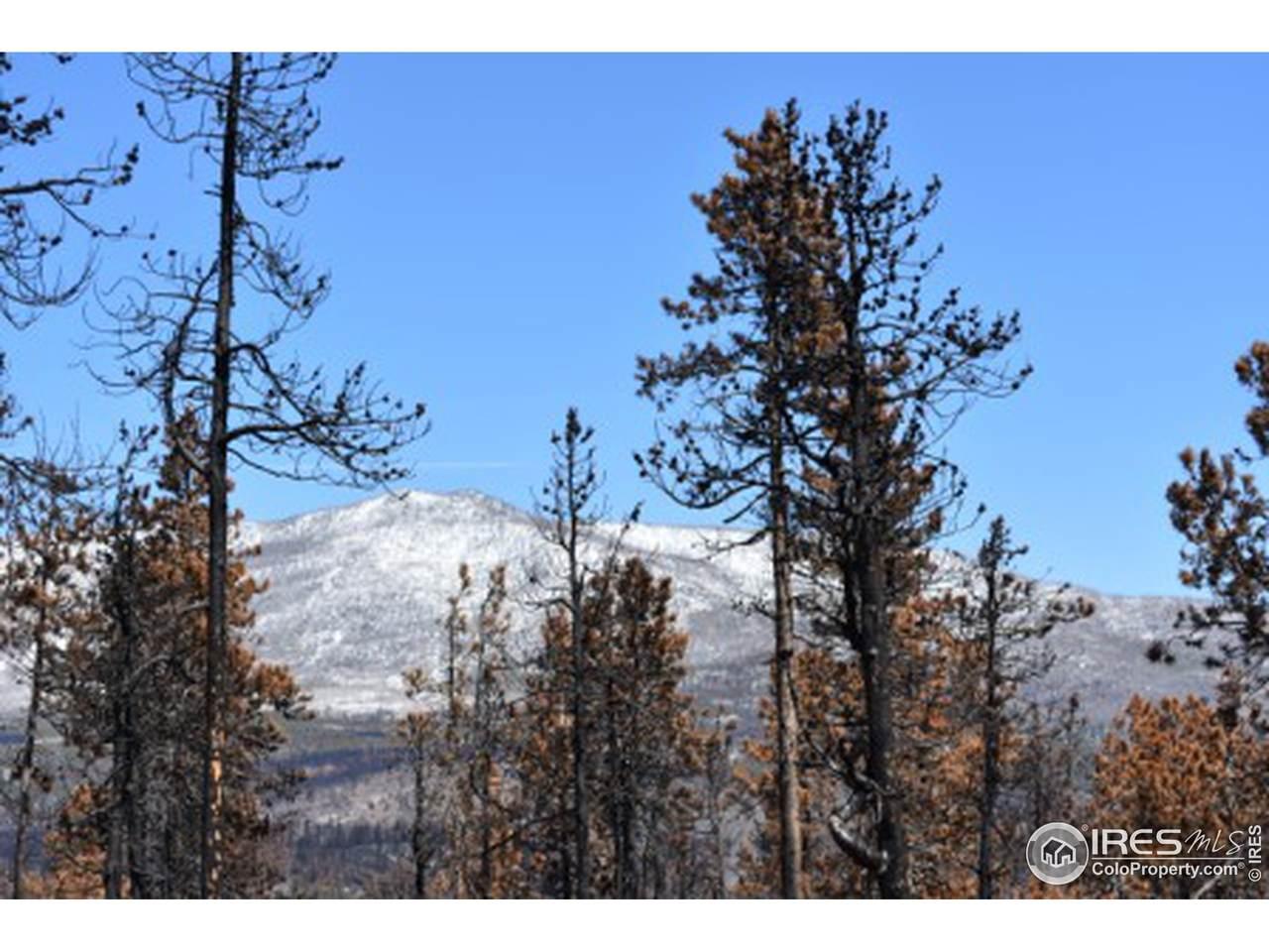 0 Crystal Mountain Rd - Photo 1
