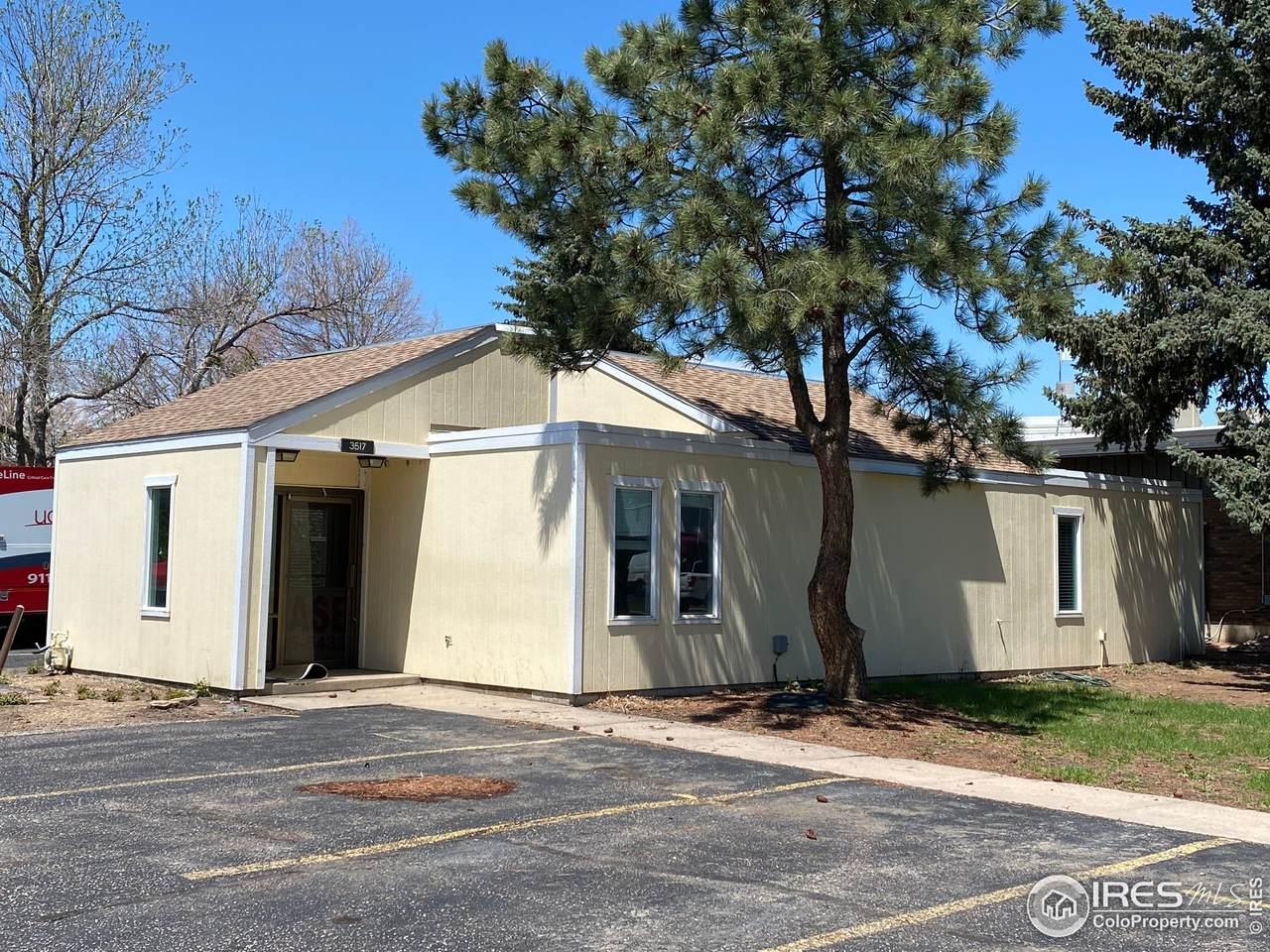 3517 Mason St - Photo 1